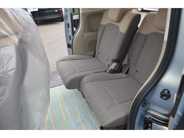G・Lホンダセンシング 4WD 電動パワースライドドア ACC アダプティブクルーズコントロール LEDヘッドライト AUTOライト LKA 横滑り防止装置 フロントシートヒーター ビルトインETC リヤロールブラインド(68枚目)