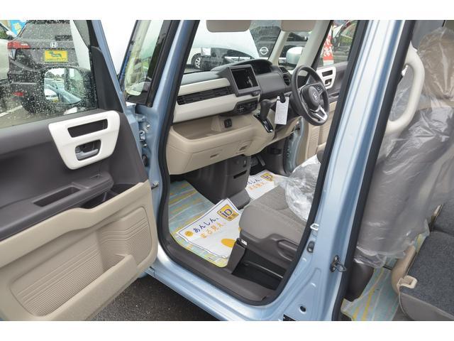 G・Lホンダセンシング 4WD 電動パワースライドドア ACC アダプティブクルーズコントロール LEDヘッドライト AUTOライト LKA 横滑り防止装置 フロントシートヒーター ビルトインETC リヤロールブラインド(75枚目)