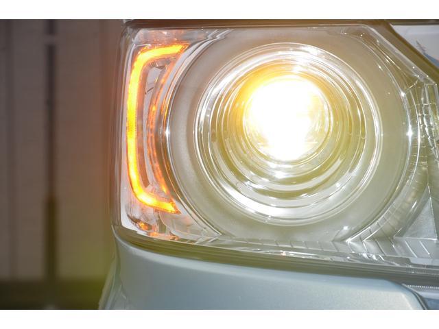 G・Lホンダセンシング 4WD 電動パワースライドドア ACC アダプティブクルーズコントロール LEDヘッドライト AUTOライト LKA 横滑り防止装置 フロントシートヒーター ビルトインETC リヤロールブラインド(77枚目)