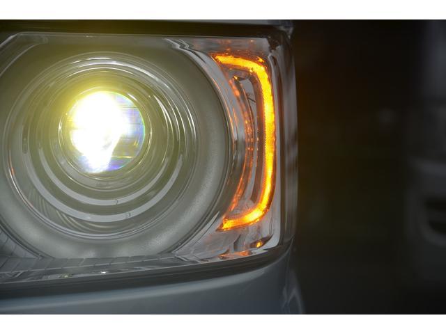 G・Lホンダセンシング 4WD 電動パワースライドドア ACC アダプティブクルーズコントロール LEDヘッドライト AUTOライト LKA 横滑り防止装置 フロントシートヒーター ビルトインETC リヤロールブラインド(78枚目)