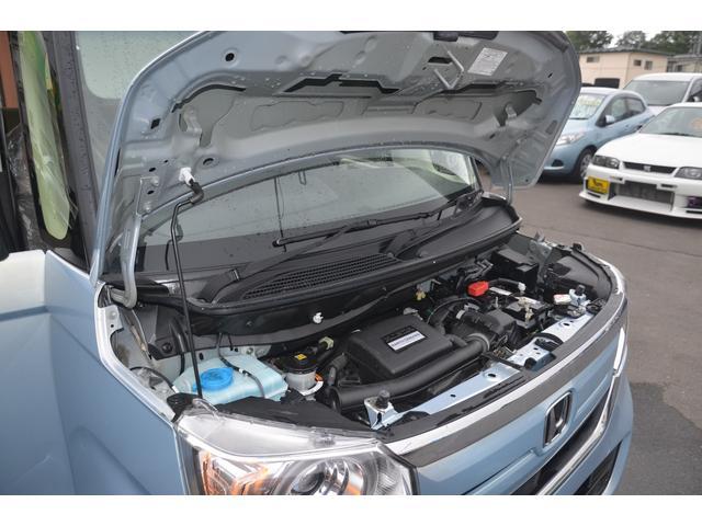 G・Lホンダセンシング 4WD 電動パワースライドドア ACC アダプティブクルーズコントロール LEDヘッドライト AUTOライト LKA 横滑り防止装置 フロントシートヒーター ビルトインETC リヤロールブラインド(79枚目)