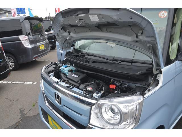 G・Lホンダセンシング 4WD 電動パワースライドドア ACC アダプティブクルーズコントロール LEDヘッドライト AUTOライト LKA 横滑り防止装置 フロントシートヒーター ビルトインETC リヤロールブラインド(80枚目)