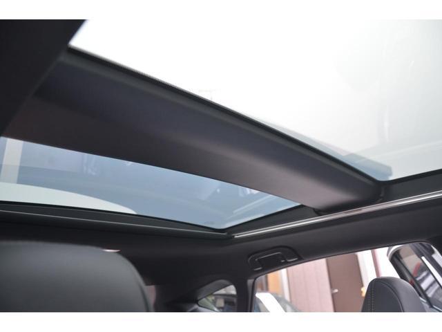 Z レザーパッケージ 1オーナー 調光パノラマルーフ パノラミックビュー モデリスタフルエアロ デジタルインナーミラー TVキット 禁煙車 寒冷地仕様 リヤフォグ HUD セーフティセンス 快適温熱シート おくだけ充電(5枚目)