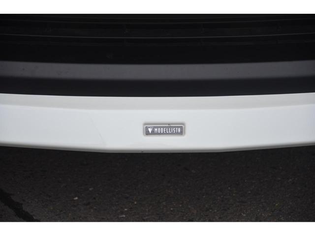 Z レザーパッケージ 1オーナー 調光パノラマルーフ パノラミックビュー モデリスタフルエアロ デジタルインナーミラー TVキット 禁煙車 寒冷地仕様 リヤフォグ HUD セーフティセンス 快適温熱シート おくだけ充電(7枚目)