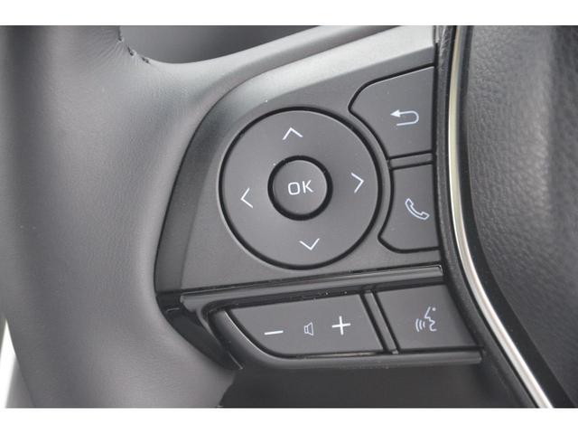 Z レザーパッケージ 1オーナー 調光パノラマルーフ パノラミックビュー モデリスタフルエアロ デジタルインナーミラー TVキット 禁煙車 寒冷地仕様 リヤフォグ HUD セーフティセンス 快適温熱シート おくだけ充電(17枚目)