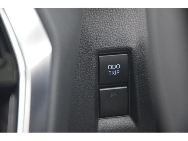Z レザーパッケージ 1オーナー 調光パノラマルーフ パノラミックビュー モデリスタフルエアロ デジタルインナーミラー TVキット 禁煙車 寒冷地仕様 リヤフォグ HUD セーフティセンス 快適温熱シート おくだけ充電(26枚目)