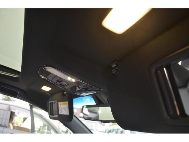 Z レザーパッケージ 1オーナー 調光パノラマルーフ パノラミックビュー モデリスタフルエアロ デジタルインナーミラー TVキット 禁煙車 寒冷地仕様 リヤフォグ HUD セーフティセンス 快適温熱シート おくだけ充電(27枚目)