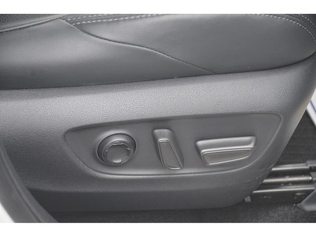 Z レザーパッケージ 1オーナー 調光パノラマルーフ パノラミックビュー モデリスタフルエアロ デジタルインナーミラー TVキット 禁煙車 寒冷地仕様 リヤフォグ HUD セーフティセンス 快適温熱シート おくだけ充電(30枚目)
