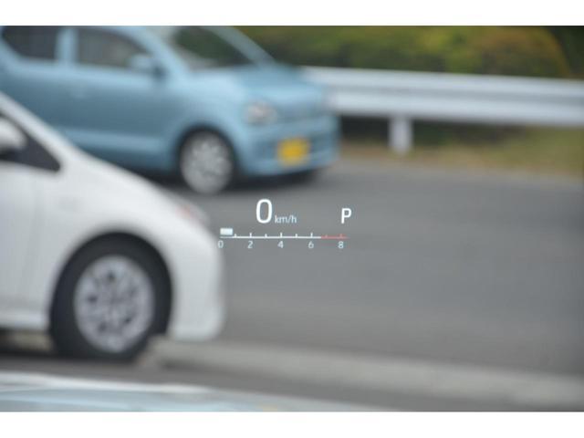 Z レザーパッケージ 1オーナー 調光パノラマルーフ パノラミックビュー モデリスタフルエアロ デジタルインナーミラー TVキット 禁煙車 寒冷地仕様 リヤフォグ HUD セーフティセンス 快適温熱シート おくだけ充電(32枚目)