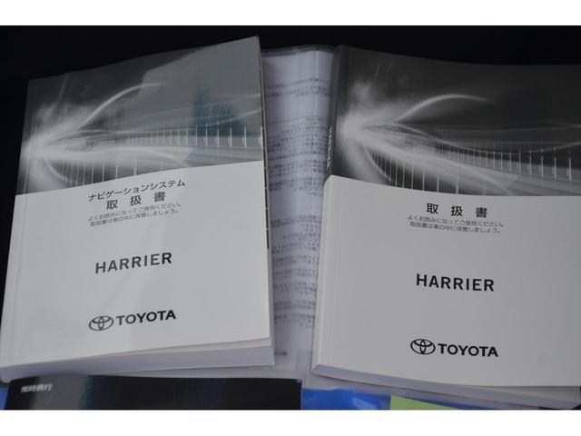 Z レザーパッケージ 1オーナー 調光パノラマルーフ パノラミックビュー モデリスタフルエアロ デジタルインナーミラー TVキット 禁煙車 寒冷地仕様 リヤフォグ HUD セーフティセンス 快適温熱シート おくだけ充電(36枚目)