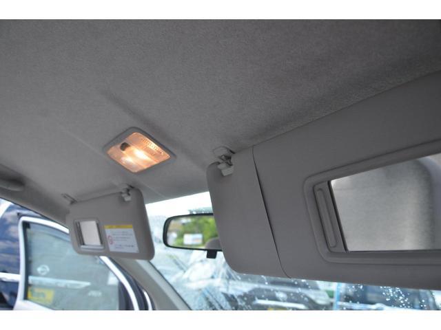 X 2WD キーレス エアコン パワステ オートマ 電動格納ドアミラー アルミホイール キーレスキー 2エアバッグ CDチューナー 電動格納ミラー AC ABS 衝突安全ボディ エアバッグ 記録簿有り(20枚目)