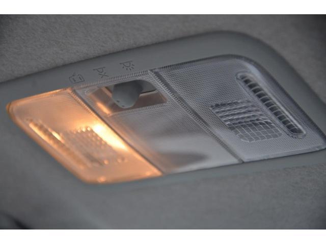 X 2WD キーレス エアコン パワステ オートマ 電動格納ドアミラー アルミホイール キーレスキー 2エアバッグ CDチューナー 電動格納ミラー AC ABS 衝突安全ボディ エアバッグ 記録簿有り(21枚目)