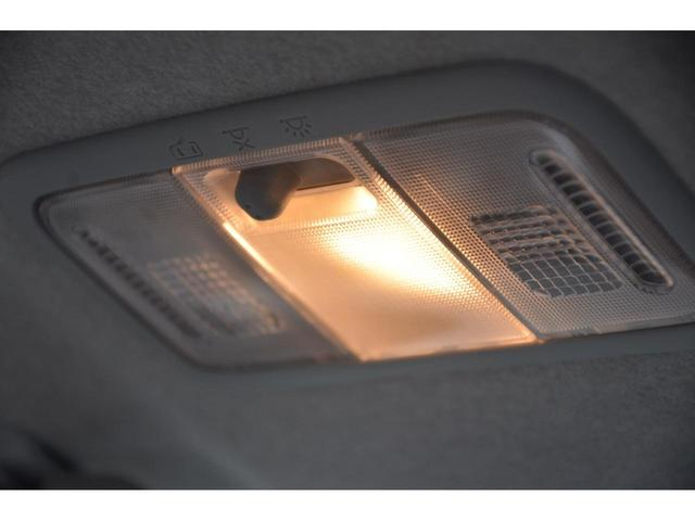 X 2WD キーレス エアコン パワステ オートマ 電動格納ドアミラー アルミホイール キーレスキー 2エアバッグ CDチューナー 電動格納ミラー AC ABS 衝突安全ボディ エアバッグ 記録簿有り(22枚目)