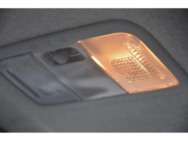 X 2WD キーレス エアコン パワステ オートマ 電動格納ドアミラー アルミホイール キーレスキー 2エアバッグ CDチューナー 電動格納ミラー AC ABS 衝突安全ボディ エアバッグ 記録簿有り(23枚目)