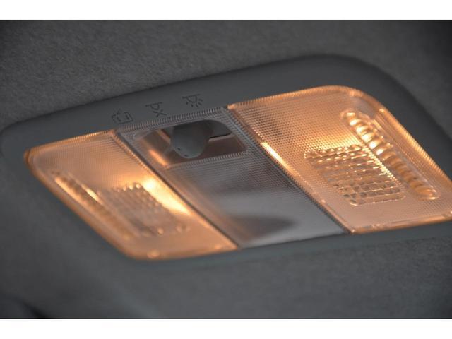 X 2WD キーレス エアコン パワステ オートマ 電動格納ドアミラー アルミホイール キーレスキー 2エアバッグ CDチューナー 電動格納ミラー AC ABS 衝突安全ボディ エアバッグ 記録簿有り(24枚目)