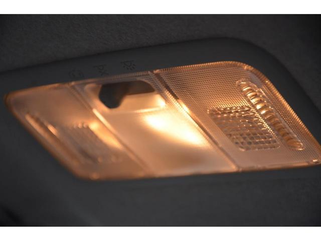 X 2WD キーレス エアコン パワステ オートマ 電動格納ドアミラー アルミホイール キーレスキー 2エアバッグ CDチューナー 電動格納ミラー AC ABS 衝突安全ボディ エアバッグ 記録簿有り(25枚目)