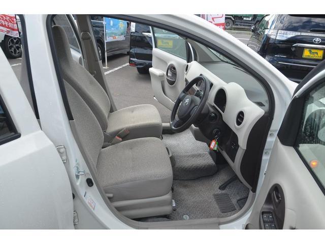 X 2WD キーレス エアコン パワステ オートマ 電動格納ドアミラー アルミホイール キーレスキー 2エアバッグ CDチューナー 電動格納ミラー AC ABS 衝突安全ボディ エアバッグ 記録簿有り(34枚目)