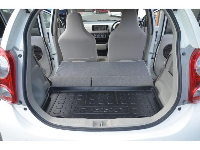X 2WD キーレス エアコン パワステ オートマ 電動格納ドアミラー アルミホイール キーレスキー 2エアバッグ CDチューナー 電動格納ミラー AC ABS 衝突安全ボディ エアバッグ 記録簿有り(49枚目)
