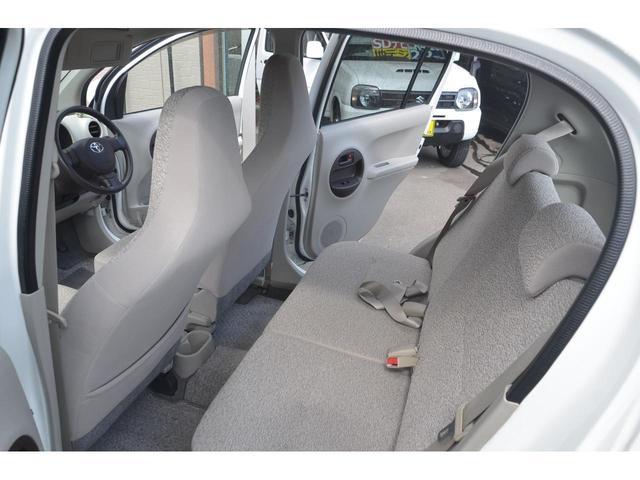 X 2WD キーレス エアコン パワステ オートマ 電動格納ドアミラー アルミホイール キーレスキー 2エアバッグ CDチューナー 電動格納ミラー AC ABS 衝突安全ボディ エアバッグ 記録簿有り(53枚目)