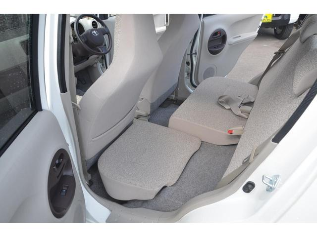 X 2WD キーレス エアコン パワステ オートマ 電動格納ドアミラー アルミホイール キーレスキー 2エアバッグ CDチューナー 電動格納ミラー AC ABS 衝突安全ボディ エアバッグ 記録簿有り(54枚目)
