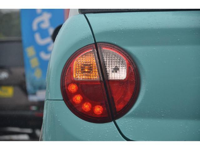 X 4WD スズキセーフティサポート 衝突被害軽減装置 パナソニックSDナビ  フルセグ地デジテレビ 1オーナー 運転席&助手席シートヒーター AUTOライト HIDライト PUSHスタート スマートキー(8枚目)