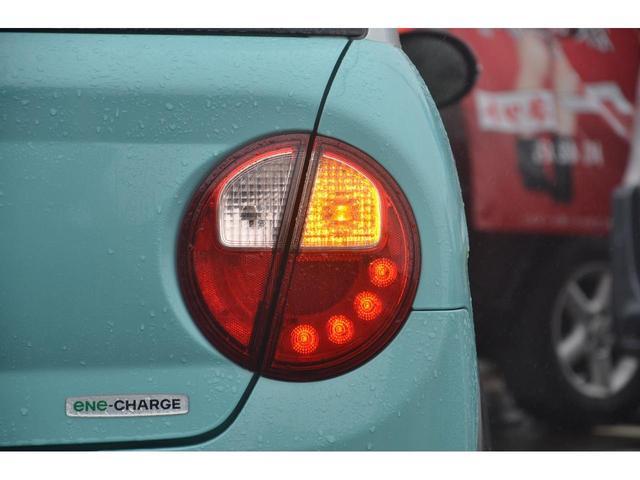 X 4WD スズキセーフティサポート 衝突被害軽減装置 パナソニックSDナビ  フルセグ地デジテレビ 1オーナー 運転席&助手席シートヒーター AUTOライト HIDライト PUSHスタート スマートキー(9枚目)