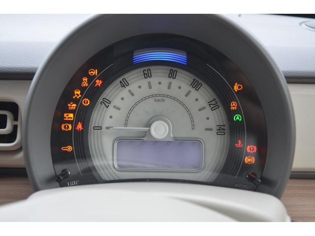 X 4WD スズキセーフティサポート 衝突被害軽減装置 パナソニックSDナビ  フルセグ地デジテレビ 1オーナー 運転席&助手席シートヒーター AUTOライト HIDライト PUSHスタート スマートキー(12枚目)