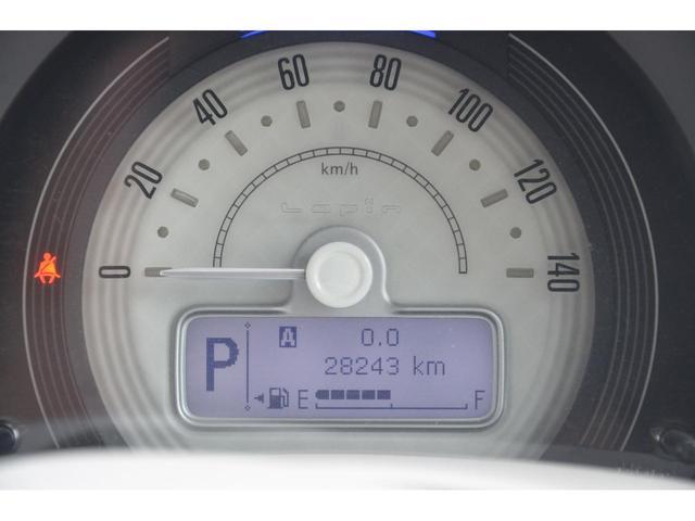 X 4WD スズキセーフティサポート 衝突被害軽減装置 パナソニックSDナビ  フルセグ地デジテレビ 1オーナー 運転席&助手席シートヒーター AUTOライト HIDライト PUSHスタート スマートキー(13枚目)