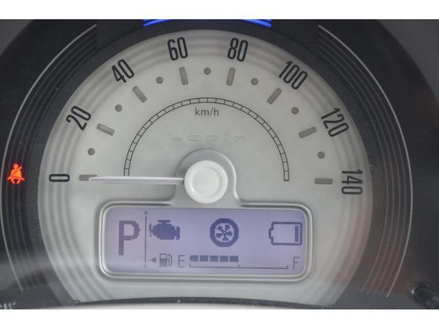 X 4WD スズキセーフティサポート 衝突被害軽減装置 パナソニックSDナビ  フルセグ地デジテレビ 1オーナー 運転席&助手席シートヒーター AUTOライト HIDライト PUSHスタート スマートキー(14枚目)
