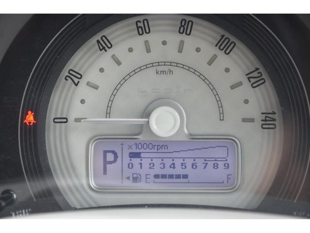 X 4WD スズキセーフティサポート 衝突被害軽減装置 パナソニックSDナビ  フルセグ地デジテレビ 1オーナー 運転席&助手席シートヒーター AUTOライト HIDライト PUSHスタート スマートキー(16枚目)