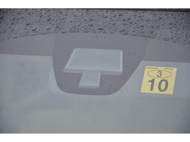 X 4WD スズキセーフティサポート 衝突被害軽減装置 パナソニックSDナビ  フルセグ地デジテレビ 1オーナー 運転席&助手席シートヒーター AUTOライト HIDライト PUSHスタート スマートキー(19枚目)