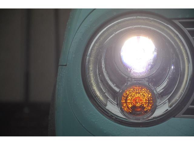 X 4WD スズキセーフティサポート 衝突被害軽減装置 パナソニックSDナビ  フルセグ地デジテレビ 1オーナー 運転席&助手席シートヒーター AUTOライト HIDライト PUSHスタート スマートキー(24枚目)
