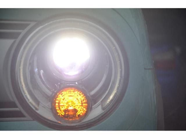 X 4WD スズキセーフティサポート 衝突被害軽減装置 パナソニックSDナビ  フルセグ地デジテレビ 1オーナー 運転席&助手席シートヒーター AUTOライト HIDライト PUSHスタート スマートキー(25枚目)
