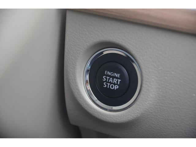 X 4WD スズキセーフティサポート 衝突被害軽減装置 パナソニックSDナビ  フルセグ地デジテレビ 1オーナー 運転席&助手席シートヒーター AUTOライト HIDライト PUSHスタート スマートキー(26枚目)