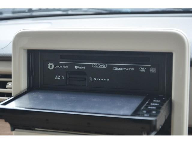 X 4WD スズキセーフティサポート 衝突被害軽減装置 パナソニックSDナビ  フルセグ地デジテレビ 1オーナー 運転席&助手席シートヒーター AUTOライト HIDライト PUSHスタート スマートキー(34枚目)