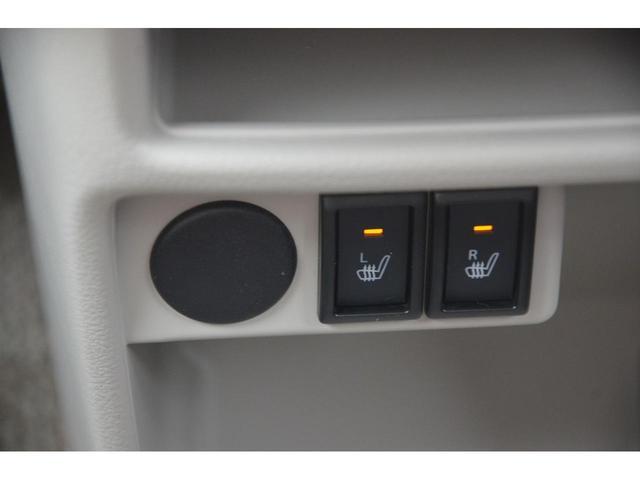 X 4WD スズキセーフティサポート 衝突被害軽減装置 パナソニックSDナビ  フルセグ地デジテレビ 1オーナー 運転席&助手席シートヒーター AUTOライト HIDライト PUSHスタート スマートキー(37枚目)