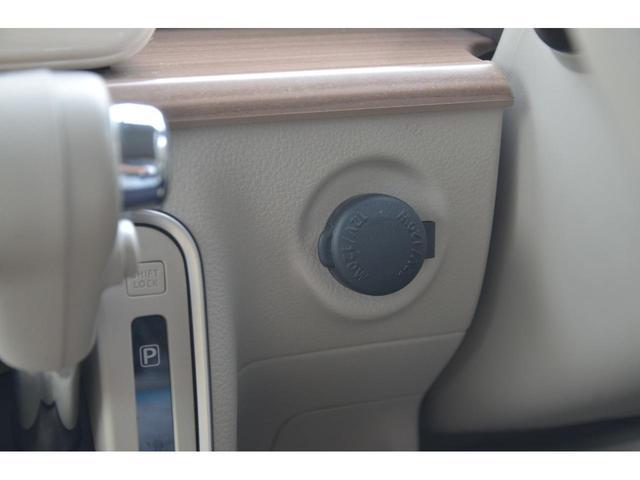 X 4WD スズキセーフティサポート 衝突被害軽減装置 パナソニックSDナビ  フルセグ地デジテレビ 1オーナー 運転席&助手席シートヒーター AUTOライト HIDライト PUSHスタート スマートキー(38枚目)