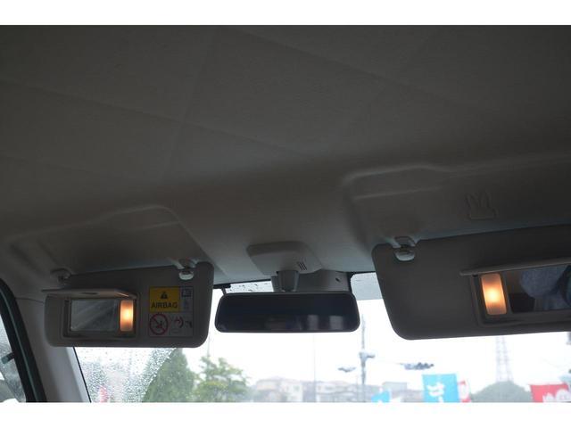 X 4WD スズキセーフティサポート 衝突被害軽減装置 パナソニックSDナビ  フルセグ地デジテレビ 1オーナー 運転席&助手席シートヒーター AUTOライト HIDライト PUSHスタート スマートキー(39枚目)