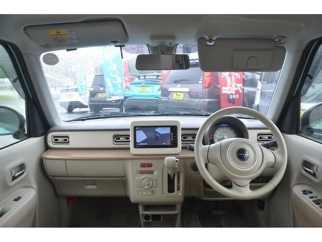 X 4WD スズキセーフティサポート 衝突被害軽減装置 パナソニックSDナビ  フルセグ地デジテレビ 1オーナー 運転席&助手席シートヒーター AUTOライト HIDライト PUSHスタート スマートキー(41枚目)