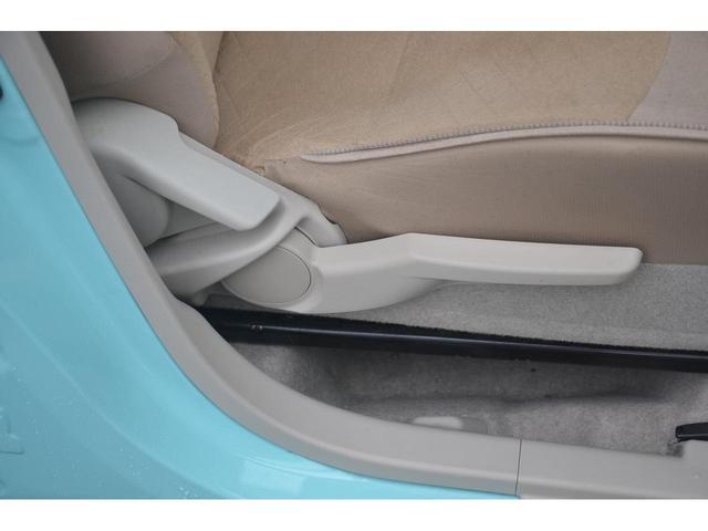 X 4WD スズキセーフティサポート 衝突被害軽減装置 パナソニックSDナビ  フルセグ地デジテレビ 1オーナー 運転席&助手席シートヒーター AUTOライト HIDライト PUSHスタート スマートキー(44枚目)