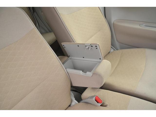 X 4WD スズキセーフティサポート 衝突被害軽減装置 パナソニックSDナビ  フルセグ地デジテレビ 1オーナー 運転席&助手席シートヒーター AUTOライト HIDライト PUSHスタート スマートキー(46枚目)