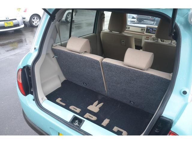 X 4WD スズキセーフティサポート 衝突被害軽減装置 パナソニックSDナビ  フルセグ地デジテレビ 1オーナー 運転席&助手席シートヒーター AUTOライト HIDライト PUSHスタート スマートキー(50枚目)