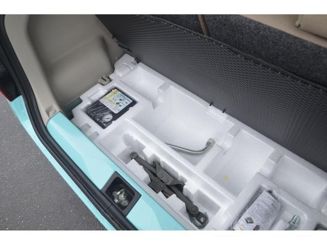 X 4WD スズキセーフティサポート 衝突被害軽減装置 パナソニックSDナビ  フルセグ地デジテレビ 1オーナー 運転席&助手席シートヒーター AUTOライト HIDライト PUSHスタート スマートキー(51枚目)