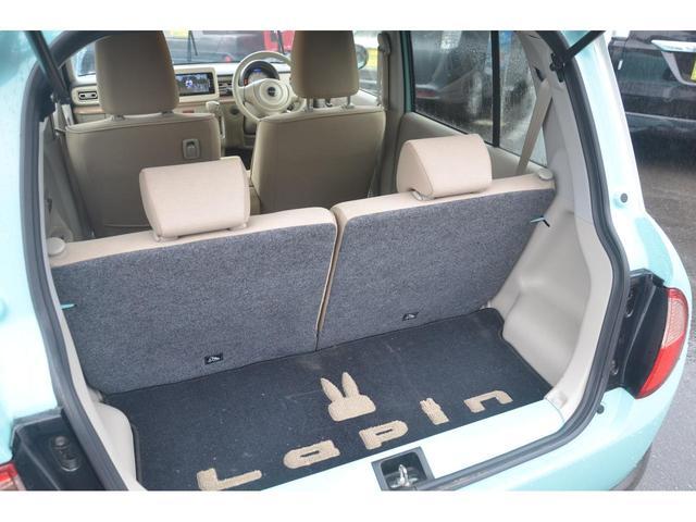 X 4WD スズキセーフティサポート 衝突被害軽減装置 パナソニックSDナビ  フルセグ地デジテレビ 1オーナー 運転席&助手席シートヒーター AUTOライト HIDライト PUSHスタート スマートキー(54枚目)