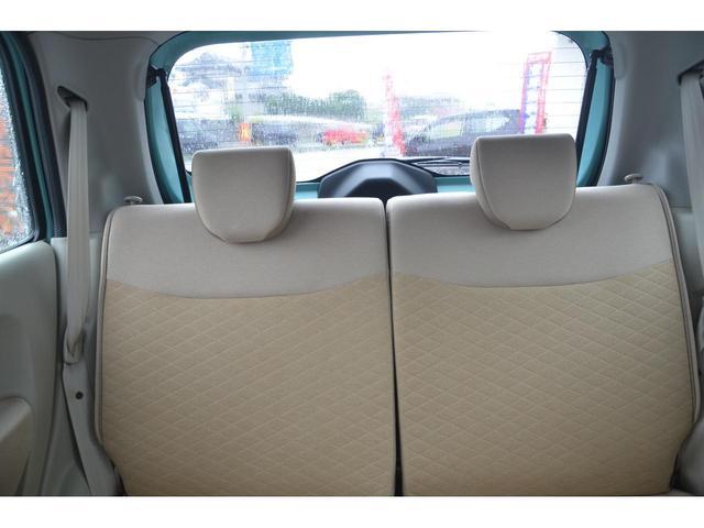 X 4WD スズキセーフティサポート 衝突被害軽減装置 パナソニックSDナビ  フルセグ地デジテレビ 1オーナー 運転席&助手席シートヒーター AUTOライト HIDライト PUSHスタート スマートキー(63枚目)