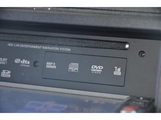 12G 純正地デジナビ バックカメラ PUSHスタート スマートキー AUTOライト アイドリングストップ 1オーナー GPSレーダー探知機 ABS エアバッグ ETC アルミホイール 2020年製タイヤ(24枚目)