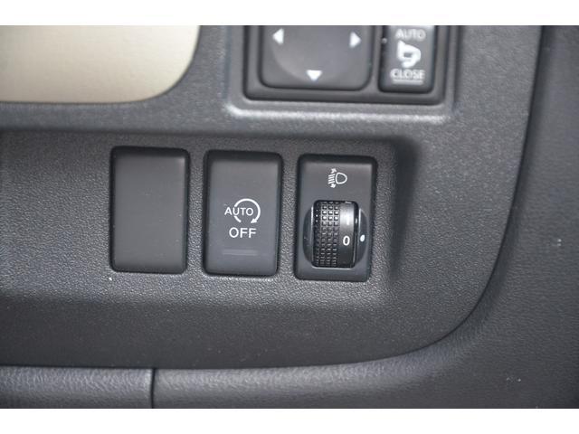 12G 純正地デジナビ バックカメラ PUSHスタート スマートキー AUTOライト アイドリングストップ 1オーナー GPSレーダー探知機 ABS エアバッグ ETC アルミホイール 2020年製タイヤ(28枚目)