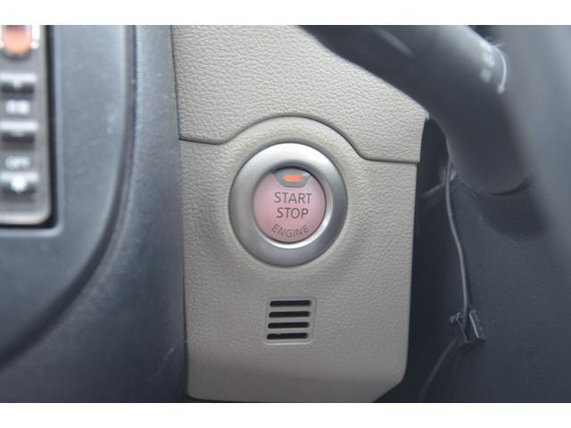 12G 純正地デジナビ バックカメラ PUSHスタート スマートキー AUTOライト アイドリングストップ 1オーナー GPSレーダー探知機 ABS エアバッグ ETC アルミホイール 2020年製タイヤ(32枚目)