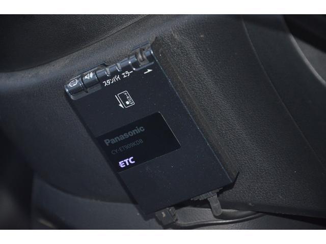 12G 純正地デジナビ バックカメラ PUSHスタート スマートキー AUTOライト アイドリングストップ 1オーナー GPSレーダー探知機 ABS エアバッグ ETC アルミホイール 2020年製タイヤ(37枚目)
