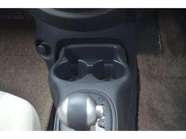 12G 純正地デジナビ バックカメラ PUSHスタート スマートキー AUTOライト アイドリングストップ 1オーナー GPSレーダー探知機 ABS エアバッグ ETC アルミホイール 2020年製タイヤ(42枚目)